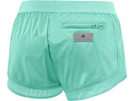 Run perf shorts