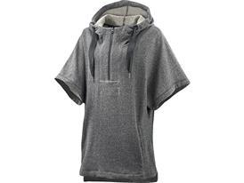 Yoga CU hoodie