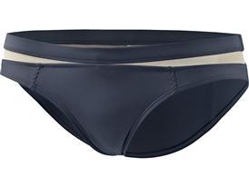 Swim perf bikini