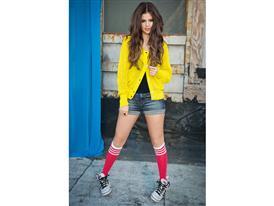 NEO SS13 Selena Gomez