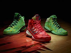 NBA All-Star 2013 (L_R - Crazy Fast, D Howard Light, Crazy Light 2