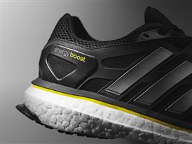 SS13 Energy Boost
