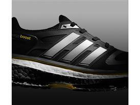 SS13 Boost 14