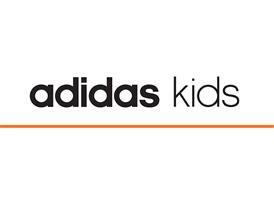 adidas Kids logo