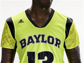 Adidas_SP_MM_Bskt_Bl_Baylor_2870