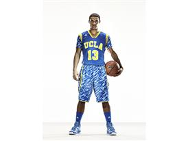 Adidas_SP_MM_Bskt_Bl_UCLA_1820