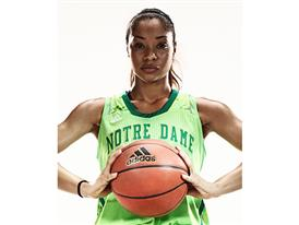 notre dame womens 2