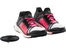Struthio BOOST adidas by Stella McCartney SS13