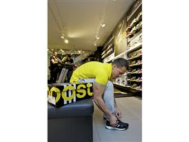 adidas_Boost Event_01