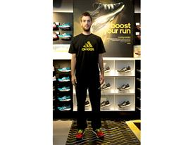 adidas_Boost Event_03