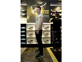 adidas_Boost Event_04
