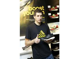 adidas_Boost Event_11