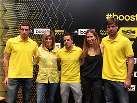 adidas_Boost Event_12