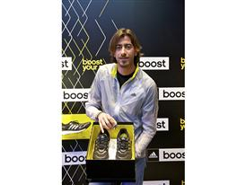 adidas_Boost Event_08