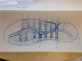 Crazyquick Basketball_Sketch 2
