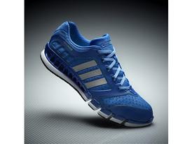 climacool_1