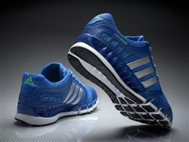 climacool_3