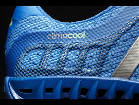 climacool_5