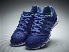 climacool_8