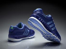 climacool_9