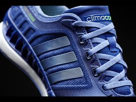 climacool_10
