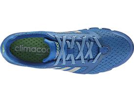 climacool_18
