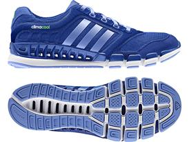 climacool_19