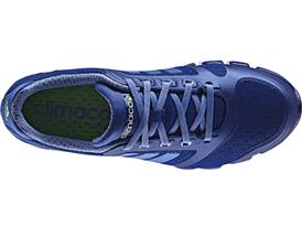 climacool_20