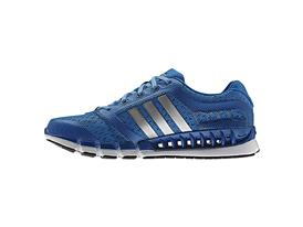 climacool_23