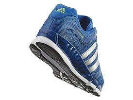 climacool_24