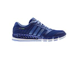 climacool_26