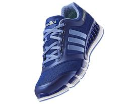 climacool_27