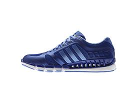 climacool_28