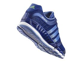 climacool_29