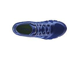 climacool_30