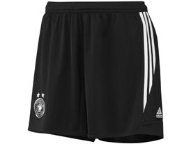 DFB_W_Home_Shorts_front_Z68878