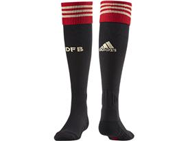 DFB_W_Away_Socks_Z53455