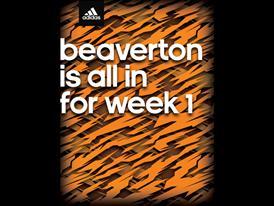Beaverton HS
