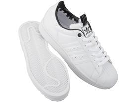 SS ENML White 01