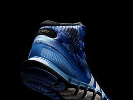 Crazyquick Triple Blue Hero 4 (G33301)