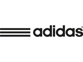 TERMS AND CONDITIONS – @adidasUK StreetFest T&Cs