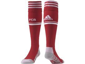 FCB Home Socks
