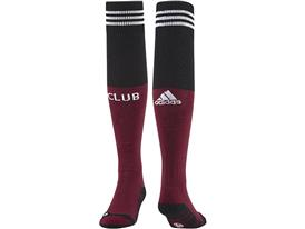 FCN Home Socks