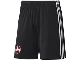 FCN Home Shorts