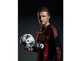 AC Milan promo image