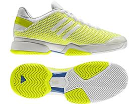 adidas by McCartney Barricade Shoe 1