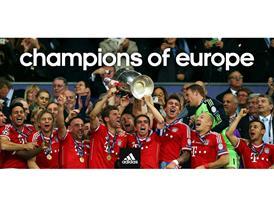 Trophy FCB