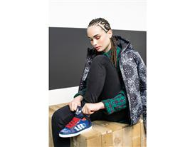 adidas Originals FW13 Women