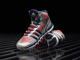 Crazyquick Silver-Navy-Red Hero 1