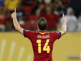 Roberto Soldado_2